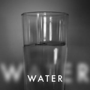 Album Water from Slaine