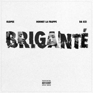 Album Briganté (Explicit) from DA Uzi
