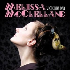 收聽Melissa McClelland的Seasoned Lovers歌詞歌曲