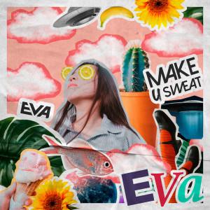 Album Eva from Banda Eva