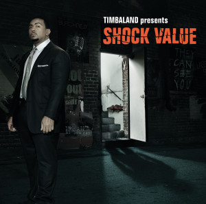 Listen to Apologize song with lyrics from Timbaland