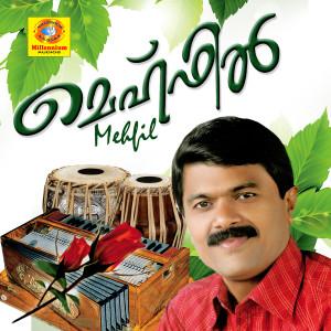 Album Mehfil from IP Sidheeq