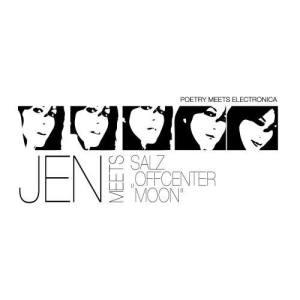 Album Offcenter Moon from Jen