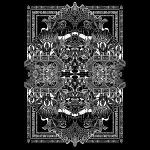 血肉果汁機的專輯黑-訊息