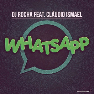 Album Whatsapp (Remix) from Claudio Ismael