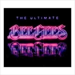 收聽Bee Gees的Run To Me歌詞歌曲