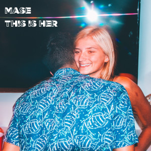 Album This Is Her from Mase