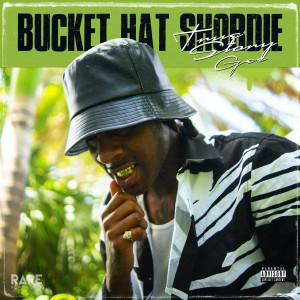 Album Bucket Hat Shordie (Explicit) from RARE Sound