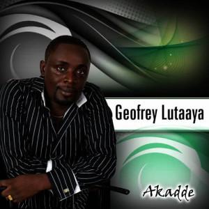 Listen to Sweet Heart song with lyrics from Geofrey Lutaaya
