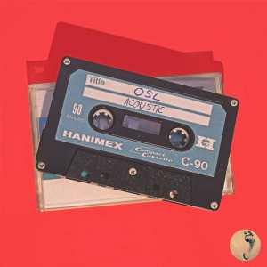 Old School Love (Acoustic) dari NEIKED