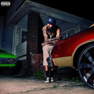 Listen to Always into Something (feat. Ty Dolla $ign) song with lyrics from Stalley