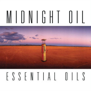 收聽Midnight Oil的Hercules (Remastered)歌詞歌曲