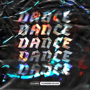 CLMD的專輯DANCE