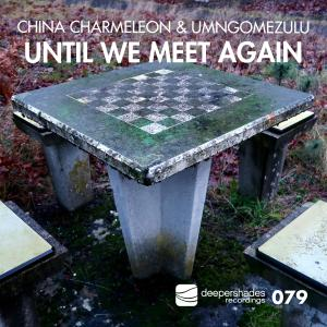 Album Until We Meet Again from China Charmeleon