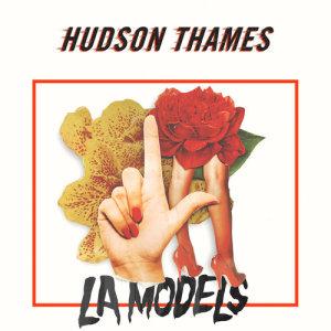 Hudson Thames的專輯LA Models