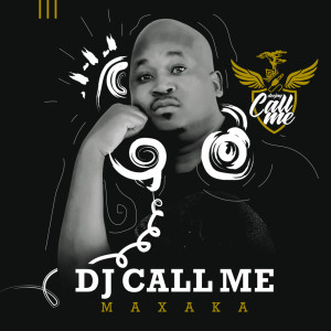Listen to Swanda Ntha song with lyrics from DJ Call Me