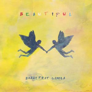 ฟังเพลงออนไลน์ เนื้อเพลง Beautiful (feat. Camila Cabello) ศิลปิน Bazzi