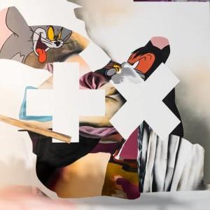 Martin Garrix的專輯Spotless