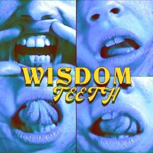 Album wisdom teeth from Bea Miller