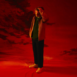 Listen to Bruises song with lyrics from Lewis Capaldi