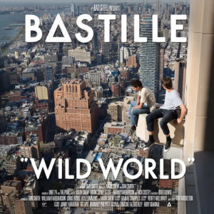 Listen to Four Walls (The Ballad Of Perry Smith) song with lyrics from Bastille