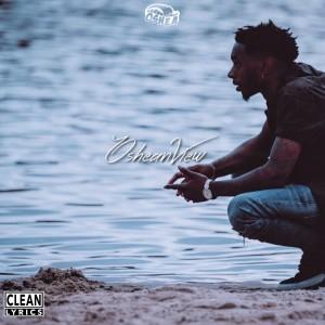 Album Osheanview from Oshea