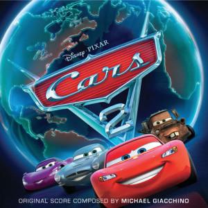 收聽Michael Giacchino的Mater's The Bomb歌詞歌曲