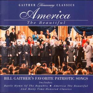 America The Beautiful 2004 Bill & Gloria Gaither