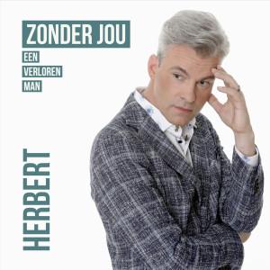 Album Zonder Jou (Een Verloren Man) from Herbert
