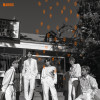 AB6IX Album 6IXENSE Mp3 Download