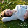 Miley Cyrus Album Malibu (The Remixes) Mp3 Download