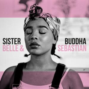 Belle & Sebastian的專輯Sister Buddha