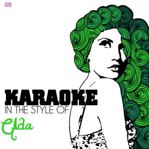 Listen to Popurri (Karaoke Version) song with lyrics from Ameritz Spanish Instrumentals