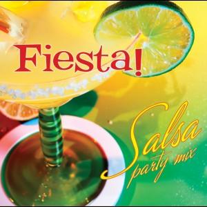 Tropical Fantasia的專輯Fiesta!