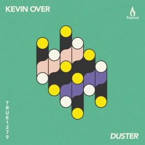 Album Duster from Kevin Over