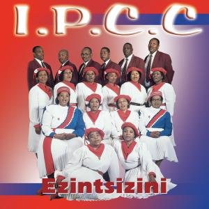 Listen to Ezintsizini song with lyrics from Priscilla Lekaba