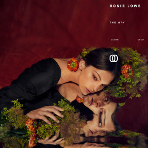 Album The Way from Rosie Lowe