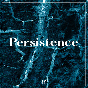 Album Persistence from FF