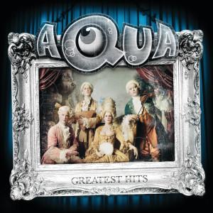 Listen to Aquarius song with lyrics from Aqua