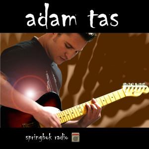 Rooikappie Blues 2006 Adam Tas
