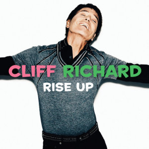 Cliff Richard的專輯Rise Up
