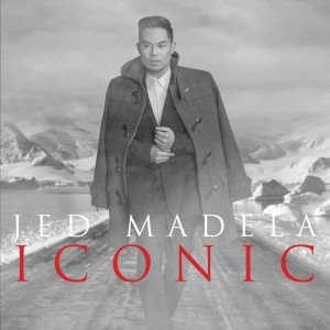 Listen to Somewhere over the Rainbow song with lyrics from Jed Madela