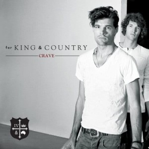Listen to Love's To Blame song with lyrics from for KING & COUNTRY