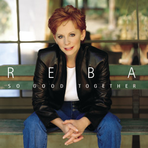 Listen to She Wasn't Good Enough For Him song with lyrics from Reba McEntire