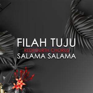 Album Salama Salama from Filah Tuju