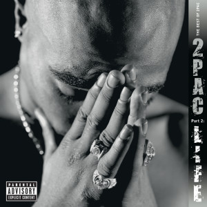 2Pac的專輯The Best Of 2Pac
