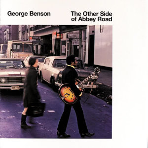George Benson的專輯The Other Side Of Abbey Road