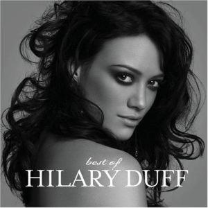 Hilary Duff的專輯Best Of