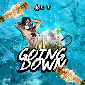 Going Down (Explicit) dari Jet