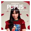 (3.91 MB) Chintya Gabriella - Pupus Mp3 Download